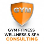 Gym Fitness Wellness and Spa